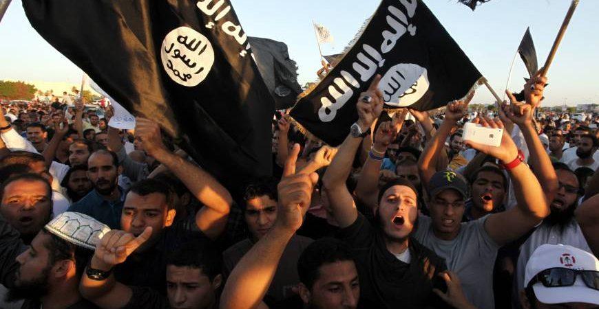 Germania: arrestato un siriano che preparava un attentato