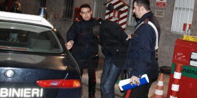images_2015_a.RISORSE_CARABINIERI_carabinieri-arresto