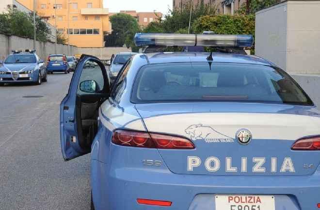 images_2016_POLIZIA_Polizia-ita2