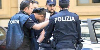 images_1.2016_000.RISORSE_POLIZIA_polizia-arresto-1