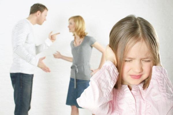 Risultati immagini per Foto famiglie divorziate
