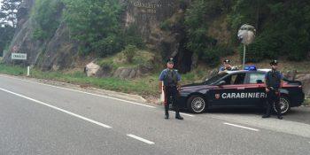 images_1.2016_000.RISORSE_CARABINIERI_cavalese_carabinieri