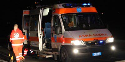 images_1.2016_000.RISORSE_SOCCORSI_ambulanza-118-intervento-notte