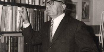 MarioUntersteiner