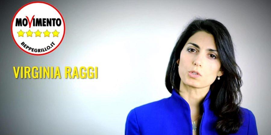 Di Maio: Nessun caso Roma Raggi vede Grillo