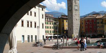 Riva_del_Garda2005-01