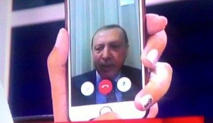 Golpe Turchia: continua purga Erdogan. Che accusa Usa e Iman Gulen