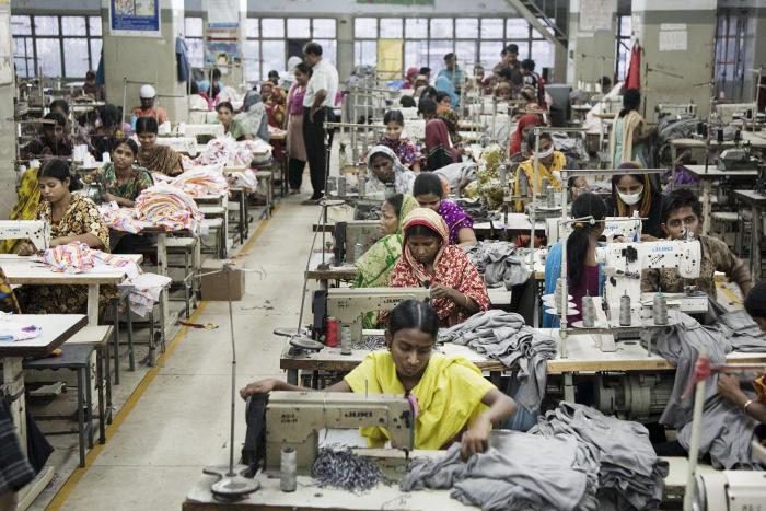 Fast fashion - i costi nascosti della moda a basso prezzo ...