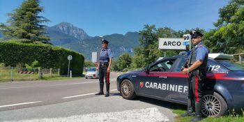 carabinieri_arco
