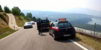 carabinieri_cles