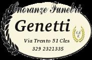 genetti