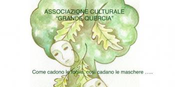 logo_Gquercia