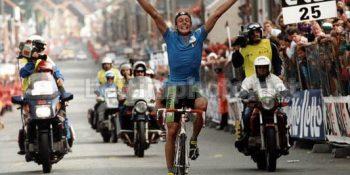 maurizio-fondriest-campione-del-mondo-1988