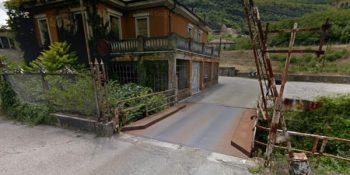 montecatini-2
