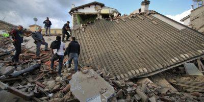 terremoto-amatrice_980x571