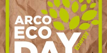 arco-eco-day-2016