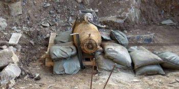 bomba-disinnesco-andora-19-04-12-174129-660x368