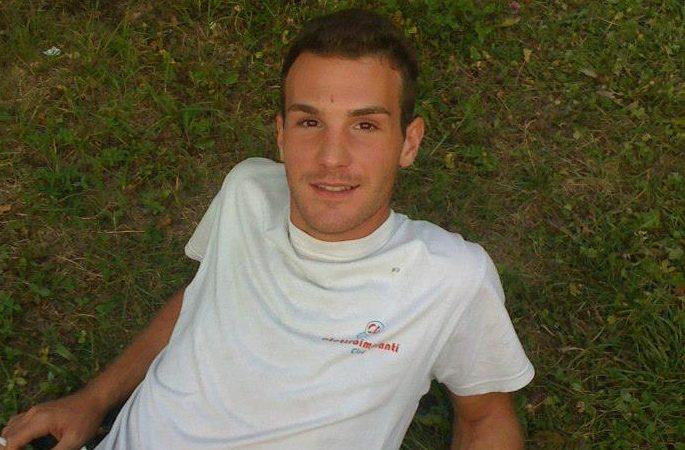 Trento, morto giovane uscito di strada giovedì