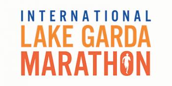 international-lake-garda-marathon