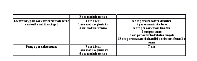 schermata-1