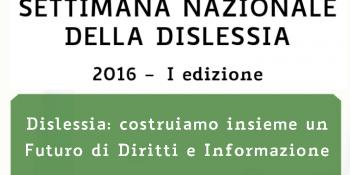 settimana-dislessia-2016__locandina-1