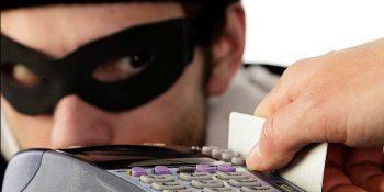 furto-carta-di-credito