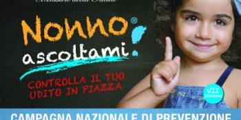 manifesto_16-ott_rovereto