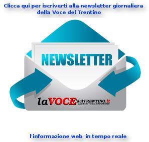 newslett