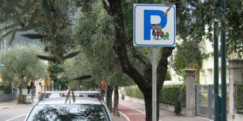 park_mamme