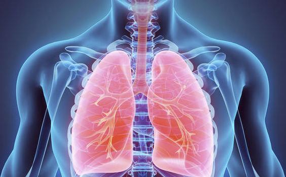 Keytruda, il nuovo farmaco che 'scioglie' il cancro ai polmoni