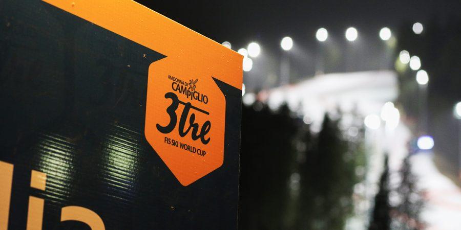 Sci alpino, Slalom Madonna di Campiglio 2016: programma, orari e tv