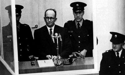 olocausto Trentino del voce Archivi La w6qH0