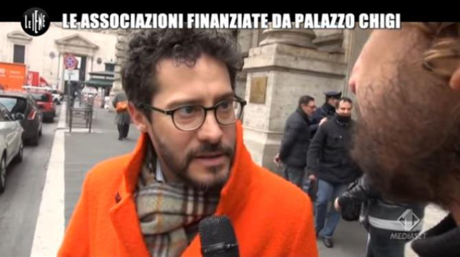 Unar, Le Iene: finanzia sesso gay a pagamento. Giorgia Meloni: sia chiuso