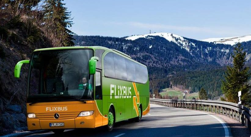 Dietrofront del Governo sulla norma anti-FlixBus