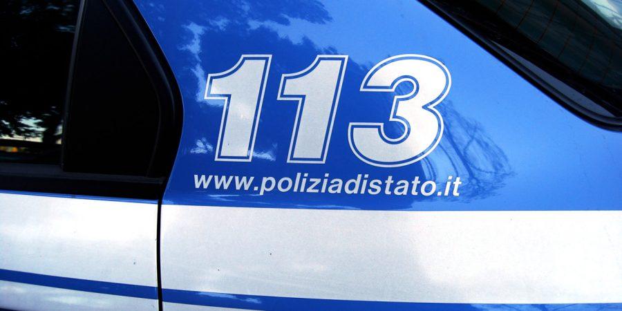 Lavoro e retribuzioni: a Bolzano top stipendi (1.476 euro), male Ascoli (925)