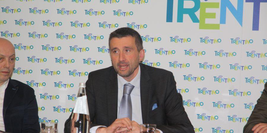 Aceto balsamico: è guerra tra Modena e Trento