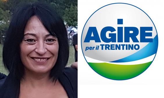 Caso Waris Castellini Agire Per Il Trentino I Nodi Vengono Al