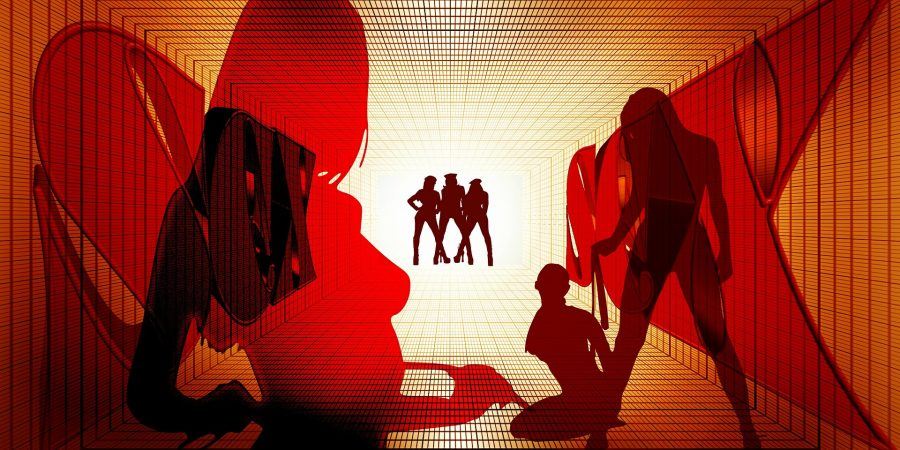 Orrore a Sciacca, tredicenne costretta a prostituirsi in un ovile: un arresto