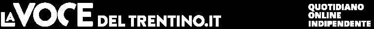 La voce del Trentino