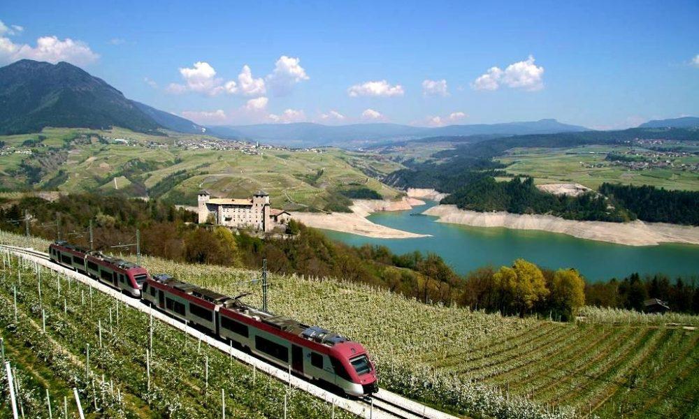 Carriera Trentino   Annunci & offerte di lavoro Trentino