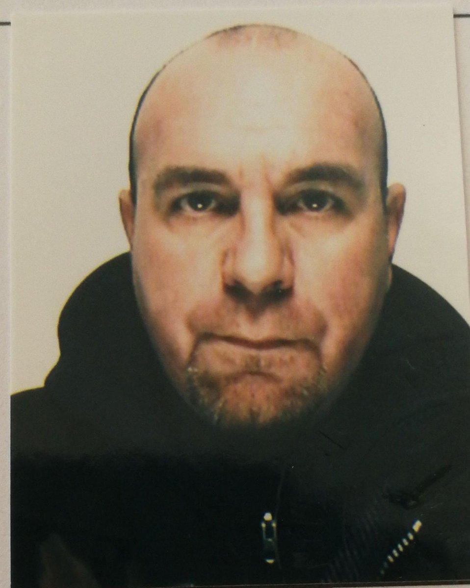 Omicidio cozzatti l 39 assassino ha confessato salvatore for Arredo bagno trento via maccani
