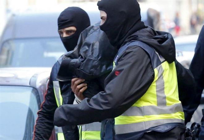 Leverpool-Roma, scontri tra ultrà ad Anfield. Tifoso dei Reds accoltellato: è grave