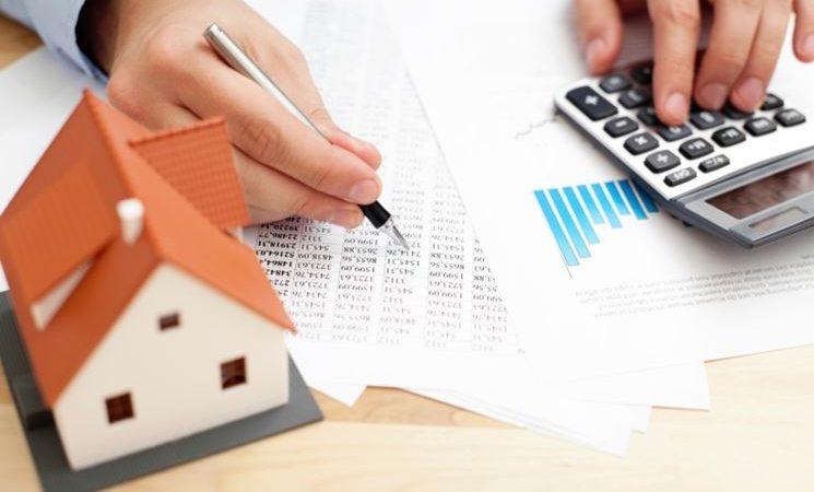 La ripartizione delle spese condominiali in deroga ai criteri legali ...