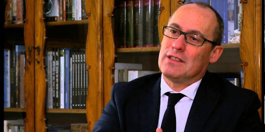 Governo: Casellati inizia alle 16,30 con M5S