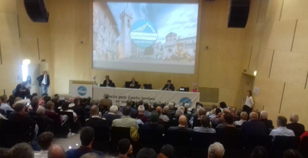 Terminato incontro Di Maio-Salvini: