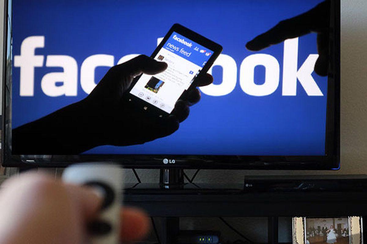 Facebook lancia un portale per gli adolescenti: tutti i dettagli