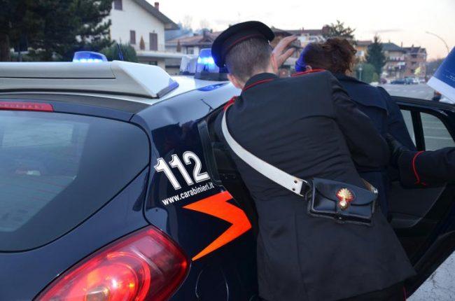 Doveva scontare 14 mesi di carcere e si nascondeva a Mezzolombardo. Arrestata 26 enne croata - la VOCE del TRENTINO