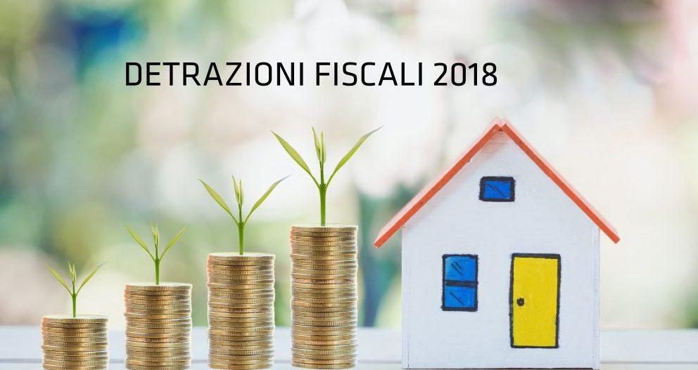 Dual Tax o detrazioni fiscali: le incognite della legge di bilancio ...