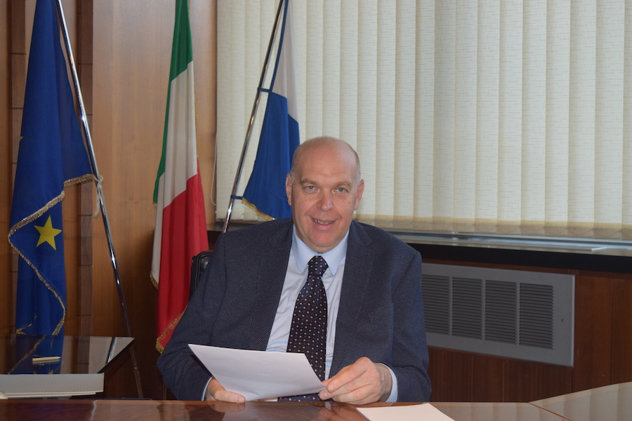 Grave Antonio Megalizzi, il giornalista italiano ferito