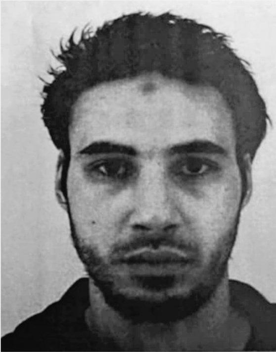 Strasburgo, nell'attentato ferito il giornalista trentino Megalizzi